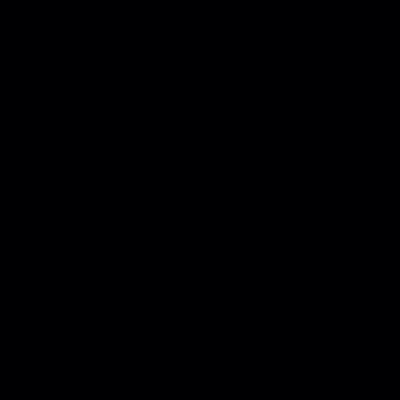 Noon Gun Brewery Logo