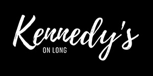 Kennedys on Long